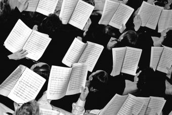 Handel's Messiah: An Extensively Fascinating History
