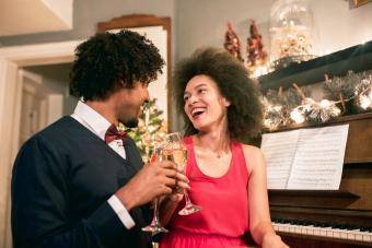 13 Wonderful Christmas Carols From Around the World