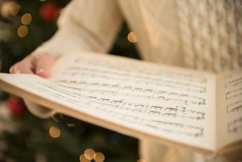 12 Days of Christmas: A Brief History & Symbolism