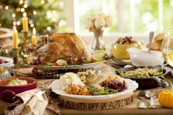 6 Unique Christmas Food Traditions to Make Your Own