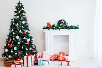 Christmas Tree Meaning: Behind the Beloved Tradition
