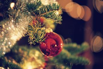 10 Interesting Facts About Christmas You Should Know