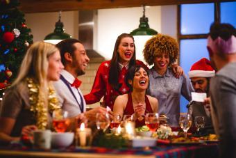 11 Fun Ways to Celebrate Christmas All December Long