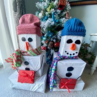 https://cf.ltkcdn.net/christmas/images/slide/275222-850x850-snowman-gift-box.jpg