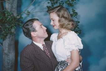 It's A Wonderful Life: An Extensive Look