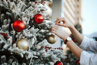 Top 12 Ways to Make Christmas Special Every Year