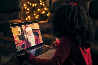 7 Modern Christmas Traditions for Unforgettable Moments