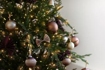 https://cf.ltkcdn.net/christmas/images/slide/275781-850x566-christmas-tree-ideas-chocolate.jpg