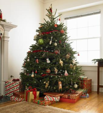 https://cf.ltkcdn.net/christmas/images/slide/275790-777x850-christmas-tree-ideas-placement.jpg