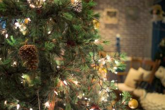 https://cf.ltkcdn.net/christmas/images/slide/275791-850x566-christmas-tree-ideas-natural.jpg