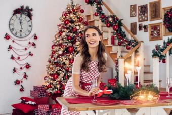 https://cf.ltkcdn.net/christmas/images/slide/275795-850x566-christmas-tree-ideas-candy.jpg