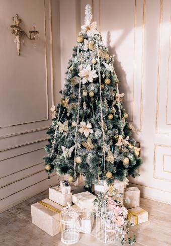 https://cf.ltkcdn.net/christmas/images/slide/275797-591x850-christmas-tree-ideas-frost.jpg