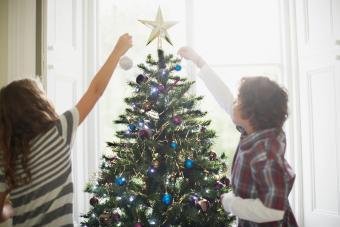 https://cf.ltkcdn.net/christmas/images/slide/275800-850x566-christmas-tree-ideas-switch.jpg