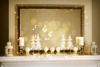 https://cf.ltkcdn.net/christmas/images/slide/276009-850x567-white-christmas.jpg