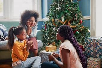 Christmas Trivia Games: Printable & Online