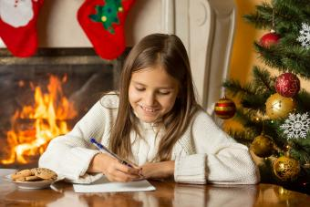 Free Printable Christmas Quizzes for All Ages