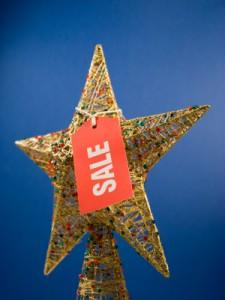 Tips & Tricks to Shopping the Best After Christmas Sales