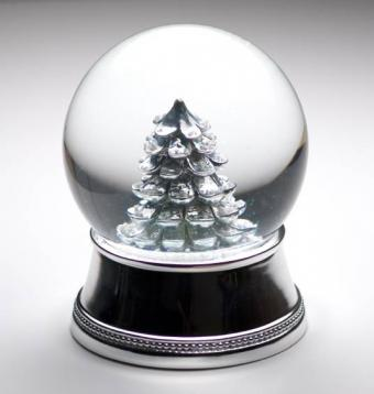 Christmas Snow Globes: Buying Options & Gift Ideas