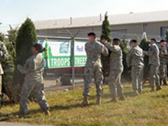 Trees_for_Troops_Ft_Campbell.jpg