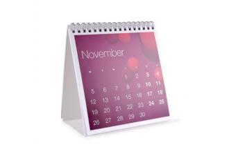 https://cf.ltkcdn.net/christmas/images/slide/50237-638x424r1-Calendar.jpg