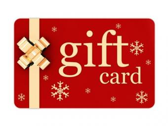 https://cf.ltkcdn.net/christmas/images/slide/50241-600x450-Gift-Card.jpg