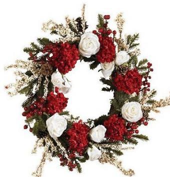 https://cf.ltkcdn.net/christmas/images/slide/929-385x400-artwreath15.jpg