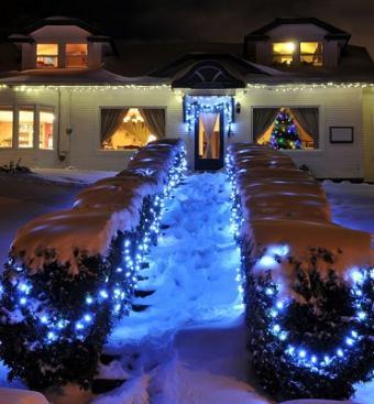 https://cf.ltkcdn.net/christmas/images/slide/973-371x400-lawn5.jpg