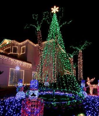https://cf.ltkcdn.net/christmas/images/slide/976-342x400-lawn16.jpg