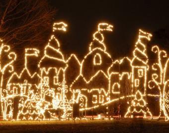 https://cf.ltkcdn.net/christmas/images/slide/977-508x400-lawn11.jpg