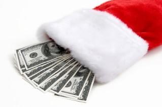 Christmas_Fundraising.jpg