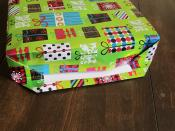 wrapping gift 2