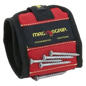 Magnogrip Magnetic Wristband