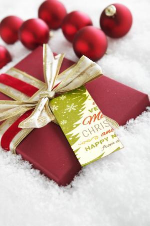 Christmas card match game
