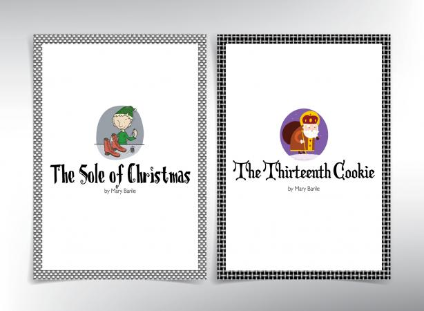 Free Printable Christmas Plays Church.Short Christmas Plays Lovetoknow