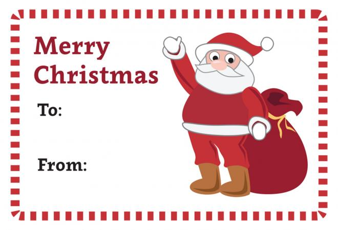 photograph about Lyrics to We Wish You a Merry Christmas Printable known as 90+ Totally free Xmas Printables for Performs, Crafts, Coloring