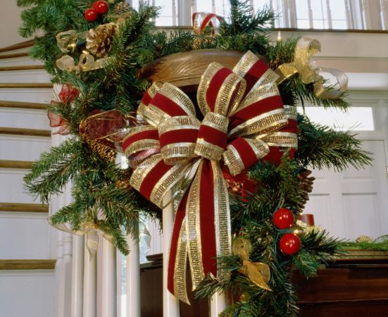 Christmas_Ribbon.jpg