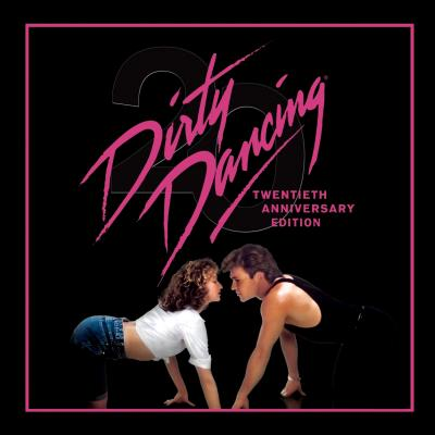 Dirty Dancing 20th Anniversary Edition