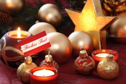 german christmas traditions tracey kelley by tracey kelley german_happy_holidaysjpg