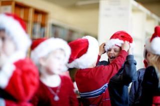 Christmas Plays Children