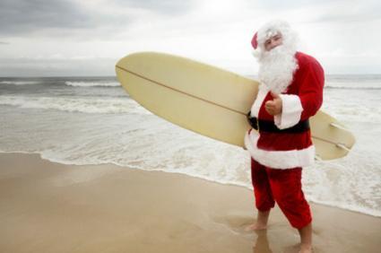 https://cf.ltkcdn.net/christmas/images/std/417-425x282-Australia_Santa.jpg