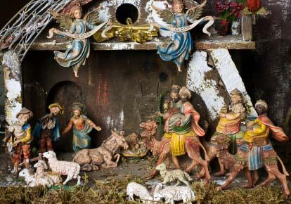 Christmas nativity sets nativity scene solutioingenieria Choice Image