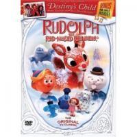 Original Rudolph special