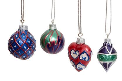 Four_handpainted_ornaments.jpg