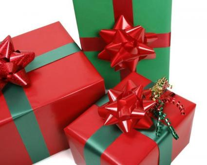 Christmas Gifts | LoveToKnow