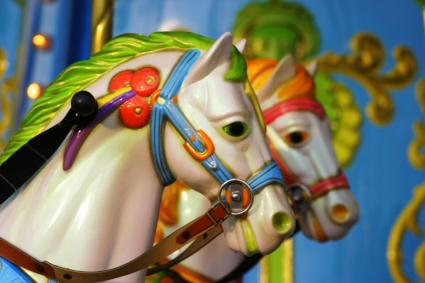 Carousel_horses.jpg