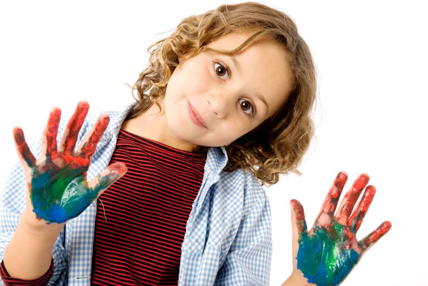 dirty-hands.jpg