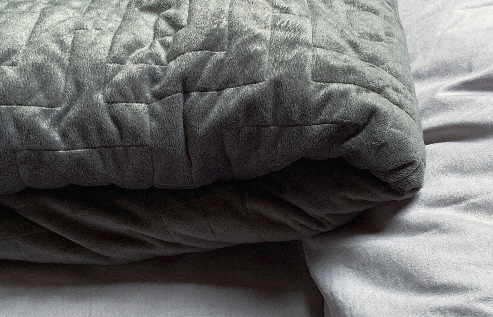 How To Wash A Weighted Blanket Stress Free Steps Lovetoknow