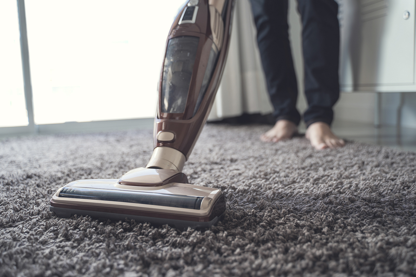 How Often Should You Clean Your Carpet? A Quick Guide   LoveToKnow