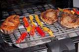 grill_prep.JPG