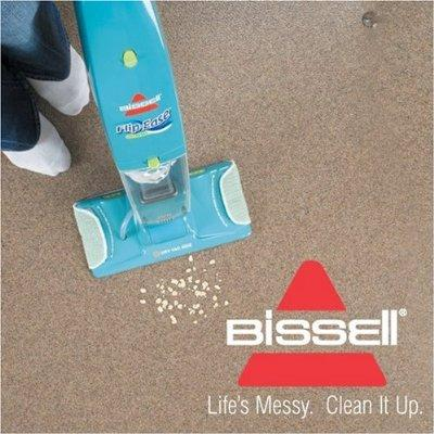 https://cf.ltkcdn.net/cleaning/images/slide/107456-400x400-Bissell-Flip-Eaze-Dry-Vacuum-Wet-Mop.jpg